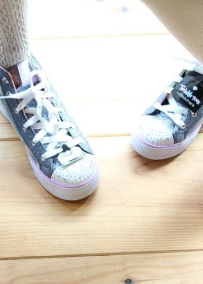 Skechers-Twinkle-Toes-sneakers-GoodGirlsCompany