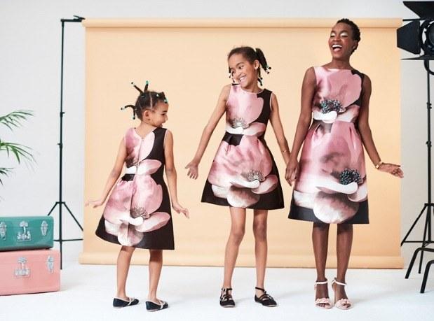 Steps-Girls-1-jaar-GoodGirlsCompany