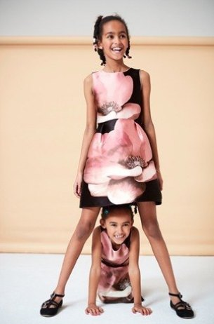 Steps-Girls-Dress-like-Mommy-GoodGirlsCompany