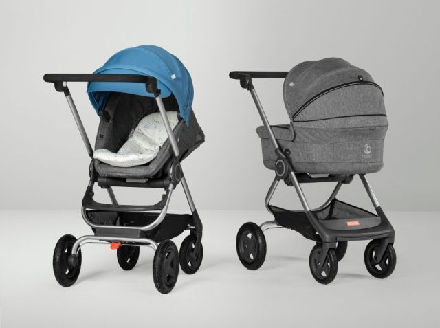 Stokke-Scoot-reiswieg-GoodGirlsCompany