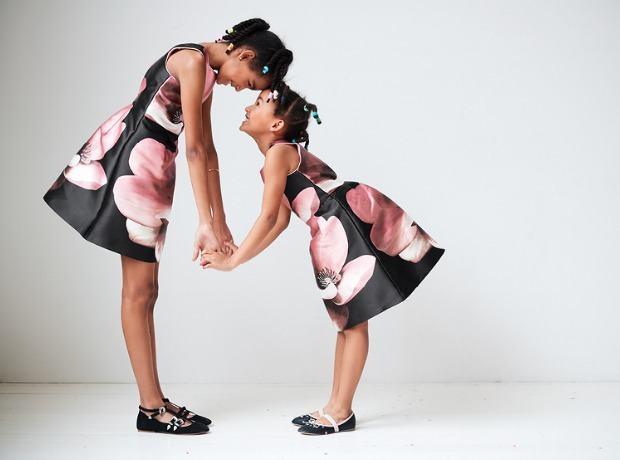 Zelfde-jurk-als-moeder-Steps-GoodGirlsCompany