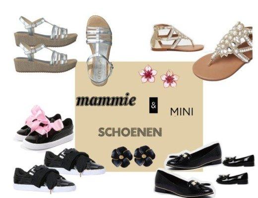moeder-dochter-schoenen-voor-de-zomer-GoodGirlsCompany
