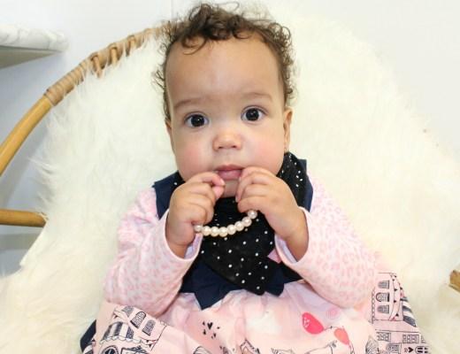 Baby 10 maanden oud-GoodGirsCompany-ontwikkelingen baby 10 maanden