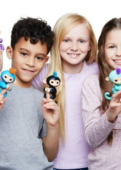 Fingerlings-leuk-speelgoed-voor-oudere-kinderen-GoodGirlsCompany