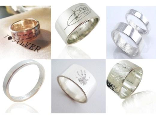 Geefeenpersoonlijkcadeau-GoodGirlsCompany-persoonlijke ringen