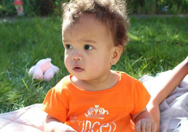 Koningsdag inspiratie voor kinderen-GoodGirlsCompany