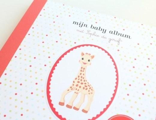 Mijn-baby-album-met-Sophie-de-giraf-GoodGirlsCompany
