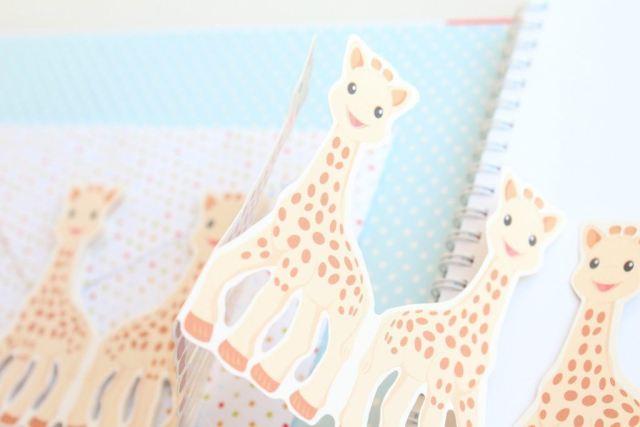 Win-Mijn-baby-album-met-Sophie-de-giraf-GoodGirlsCompany
