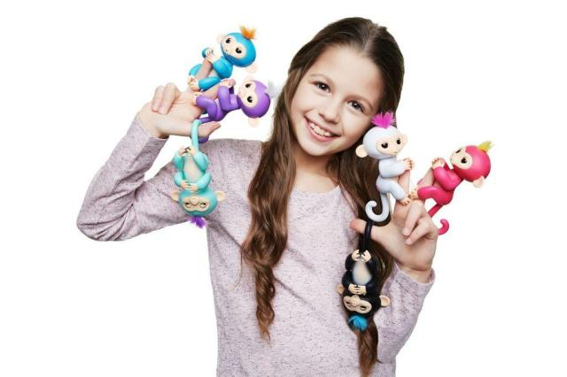 WowWee-Fingerlings-GoodGirlsCompany-speelgoedrage