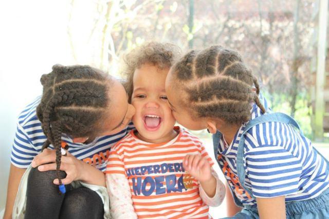 Zeeman-Koningsdag-T-shirt-twinnenGoodGirlsCompany