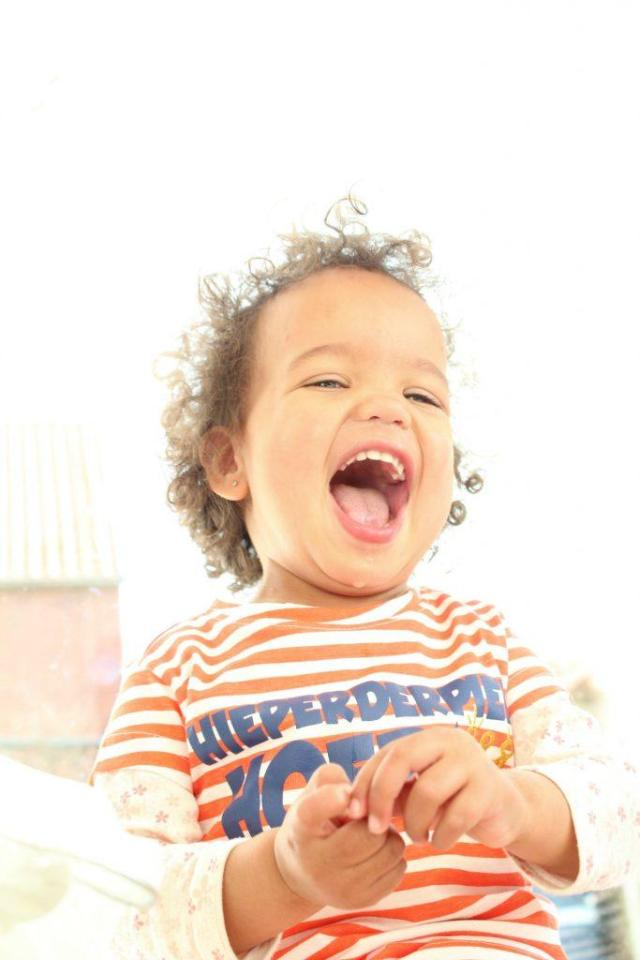 Zeeman-Koningsdag-T-shirt-zusjes-twinnenGoodGirlsCompany