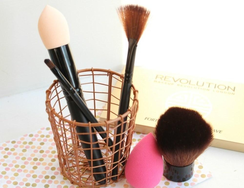 Zenner-Beauty-tools-GoodGirlsCompany
