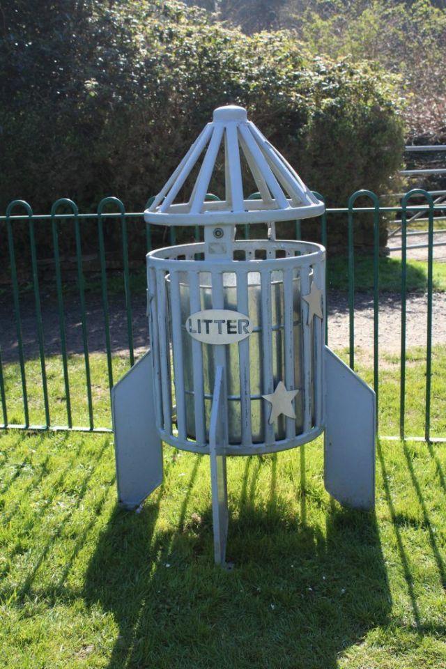 afval-Simmons-Park-Okehampton-kindvriendelijke-parken-Engeland-GoodGirlsCompany