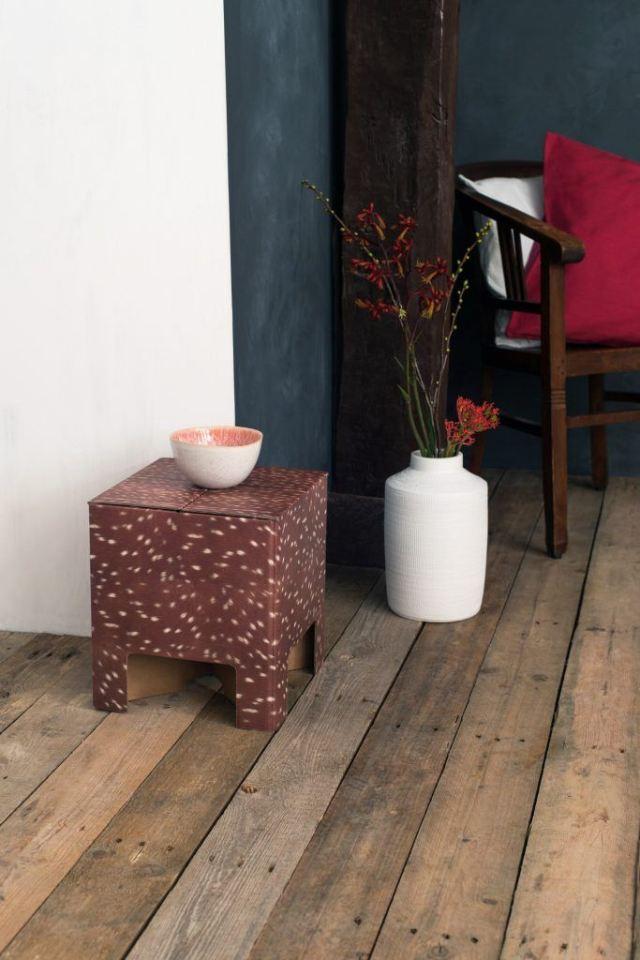 dutch-design-chair-deer-GoodGirlsCompany