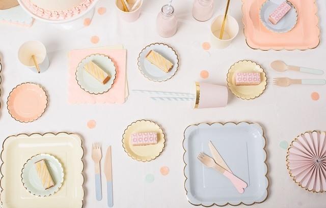 leuke-decoratie-voor-feestjes-GoodGirlsCompany