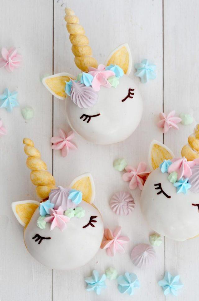GoodGirlsCompany-donuts-eenhoorn