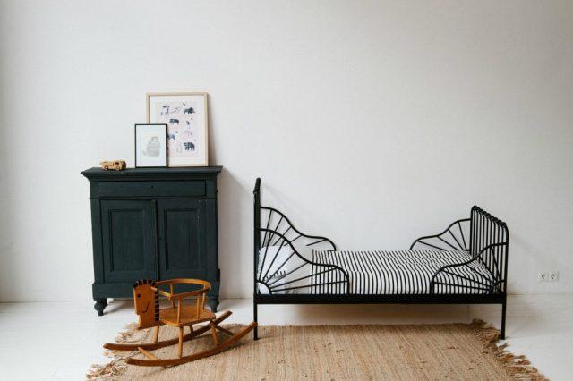 House of Jamie Breton Essentials-GoodGirlsCompany