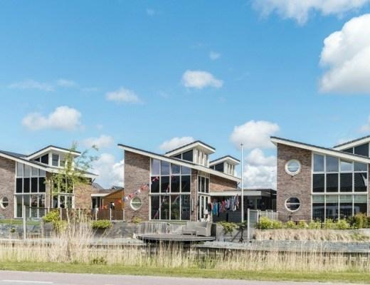 Musthaves_voor_een_nieuwbouwhuis_GoodGirlsCompany