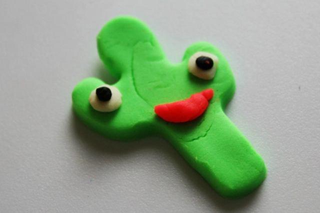Play-Doh_Touch_app_cactus-GoodGirlsCompany