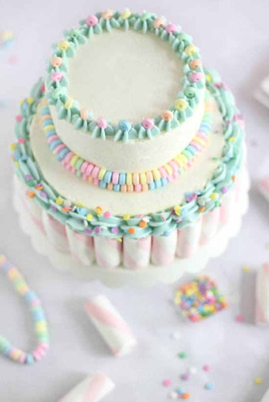 SprinkleBakes-Candy-Swirl-Cake-GoodGirlsCompany