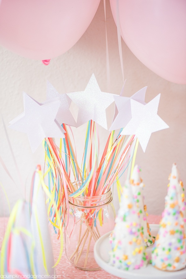 Star-Wands-Party-Favors-GoodGirlsCompany