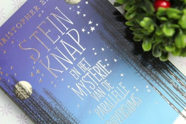 Stein-Knap-en-het-mysterie-van-de-parallelle-universums-GoodGirlsCompany