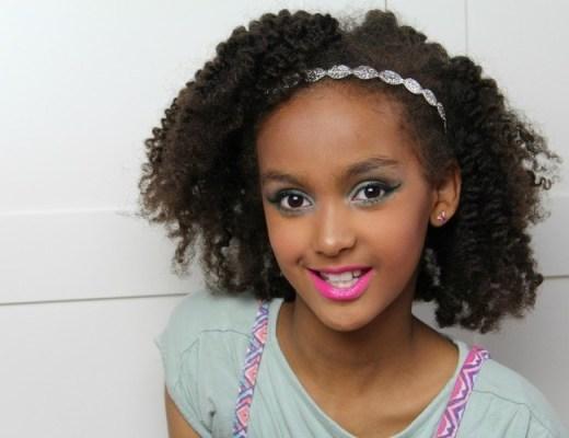 Vanaf-welke-leeftijd-mag-een-kind-make-up-dragen-GoodGirlsCompany