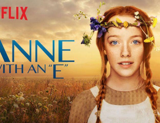 Verschil-Anne-with-an-E-Anne-of-Green-Gables-GoodGirlsCompany