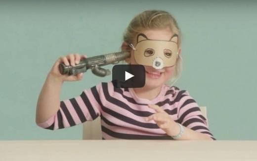 free-a-girl-week-tegen-kinderprostitutie-GoodGirlsCompany
