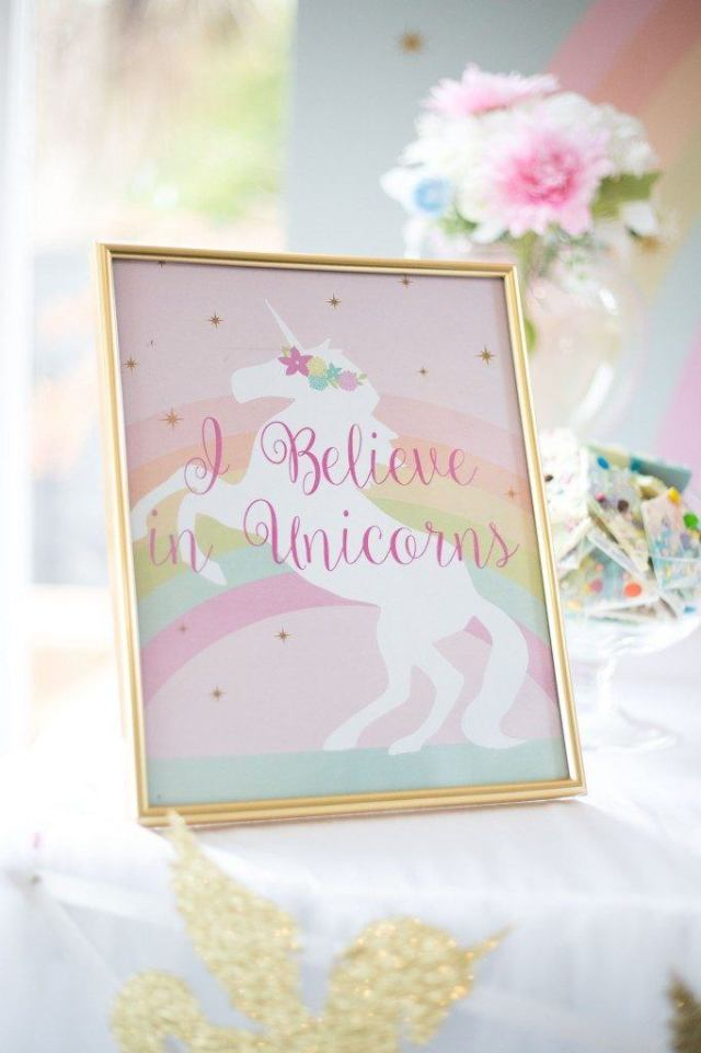 unicorn-backdrop_GoodGirlsCompany