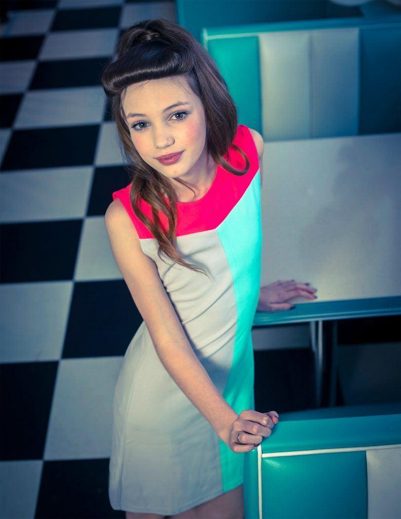 DEAL-75_kleding_voor_tiener_meiden_GoodGirlsCompany