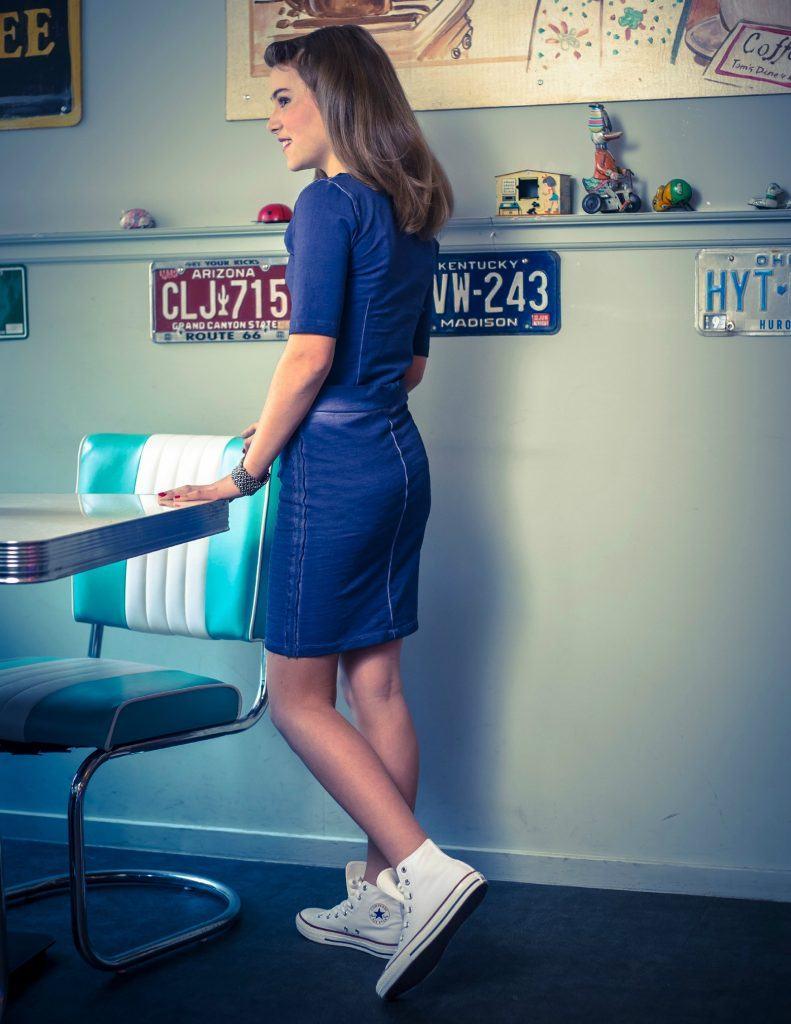 DEAL-75_kleding_voor_tienermeiden_GoodGirlsCompany