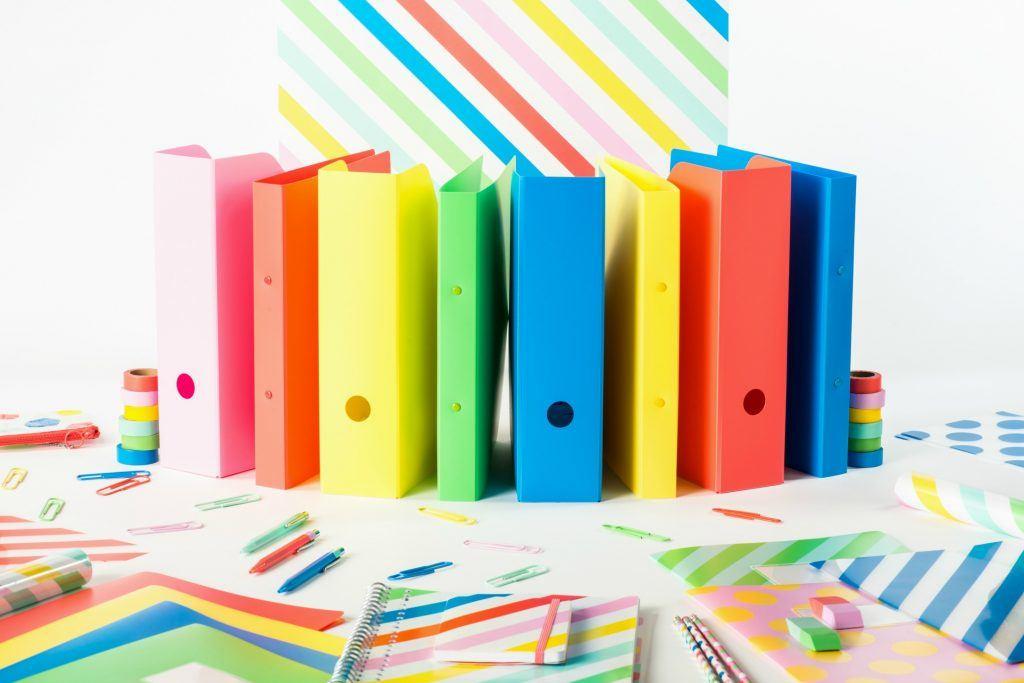Hema_schoolspullen_Make_your_own_rainbow_GoodGirlsCompany