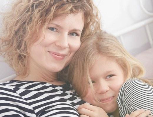 Hoe-doet-een-alleenstaande-moeder-dat-toch-GoodGirlsCompany