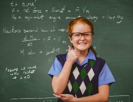 Leraren_staken_nationale_prikactie_eerste_uur_vrij_school_GoodGirlsCompany