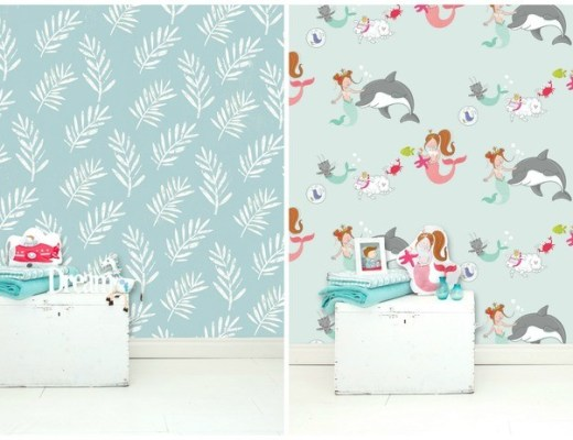 Love, Sam heeft nieuwe collectie Dream Big little one_GoodGirlsCompany