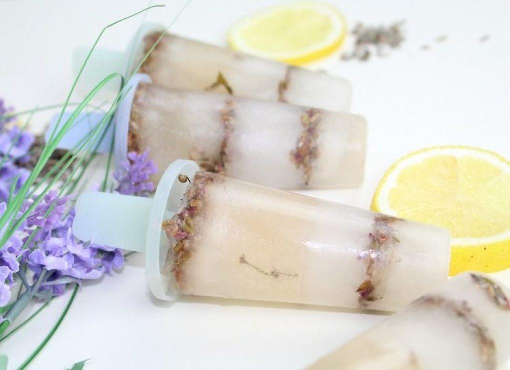 Lavendel-waterijsjes-maken-GoodGirlsCompany