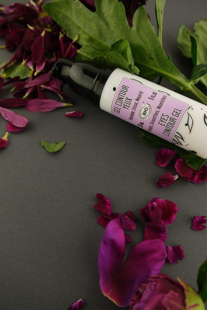 Oliv'-Bio-natuurlijke-verzorgingsproducten-GoodGirlsCompany