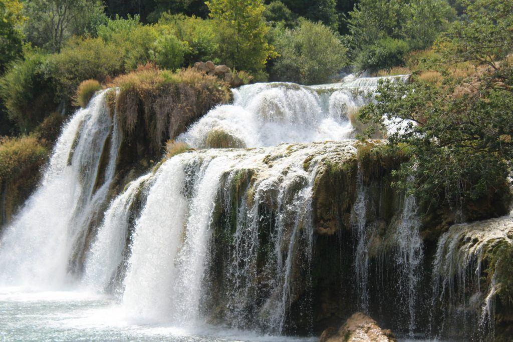 Skradinski_Buk_Krka_nationaalpark_reizen_kroatie_GoodGirlsCompany