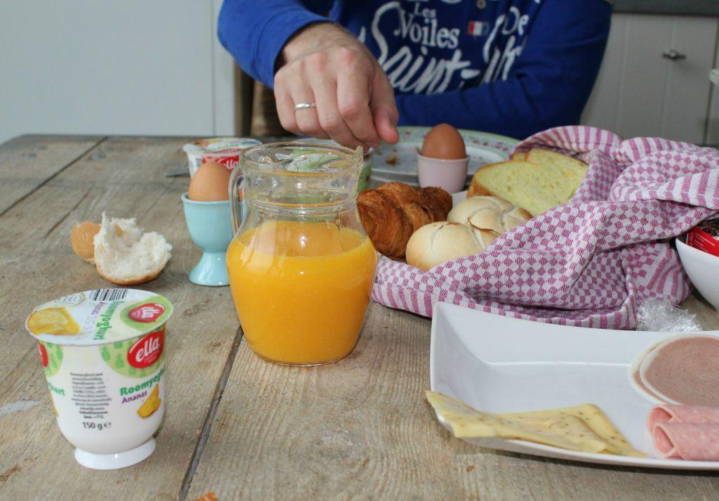 Bed-en-Breakfast-Beleef-het-Hoge-Noorden6-GoodGirlsCompany