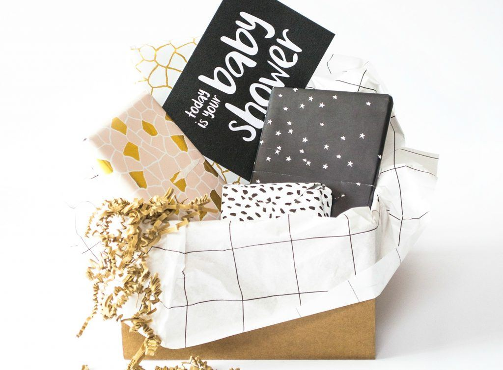 Hip & Mama Box, de zwangerschapsdoos die wel leuk is_GoodGirlsCompany