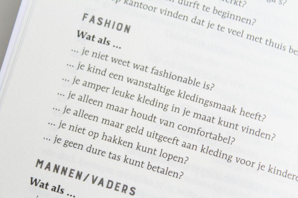 Mama Is Ook Maar Een Mens-Phaedra Werkhoven-Suus Ruis-GoodGirlsCompany