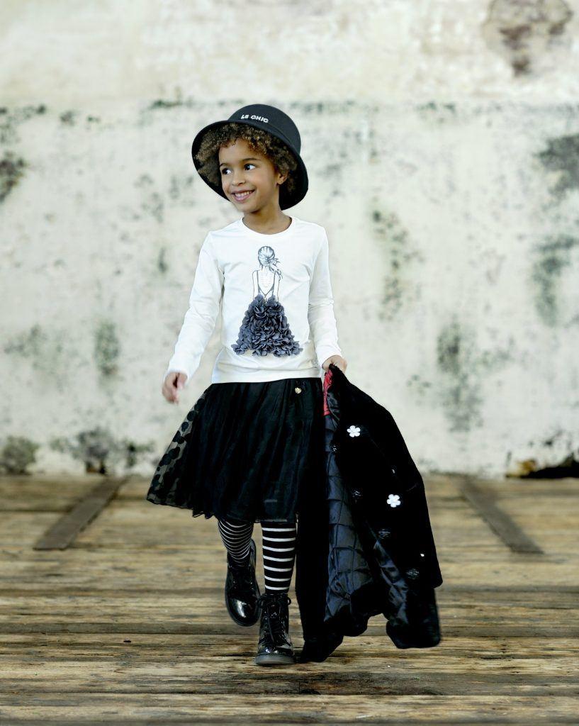 feestjurkjes-feeskleding-voor-meisjes-GoodGirlsCompany