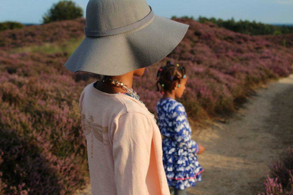 kinderen_op_de_Posbank_GoodGirlsCompany