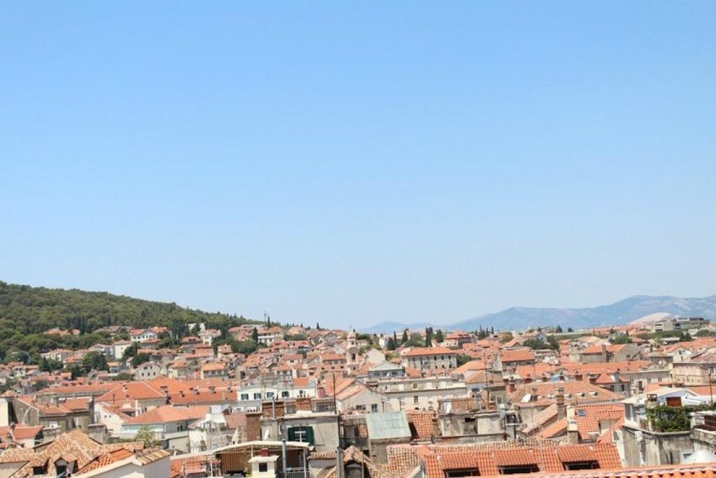 Vakantie in Kroatië met kinderen