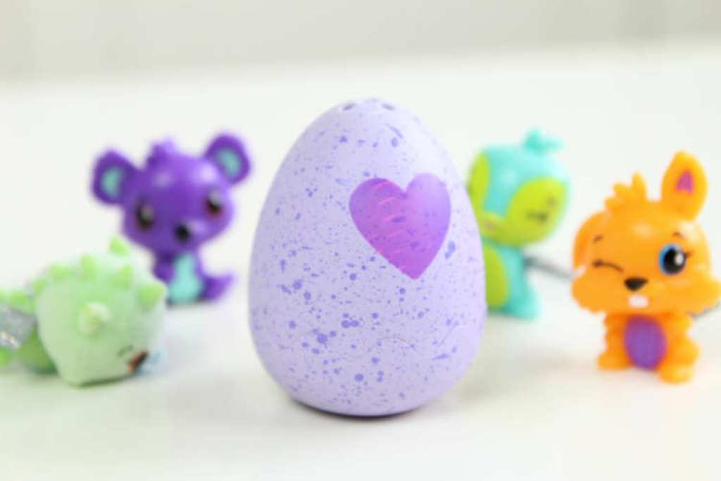 Hatchimals-Colleggtibles-GoodGirlsCompany