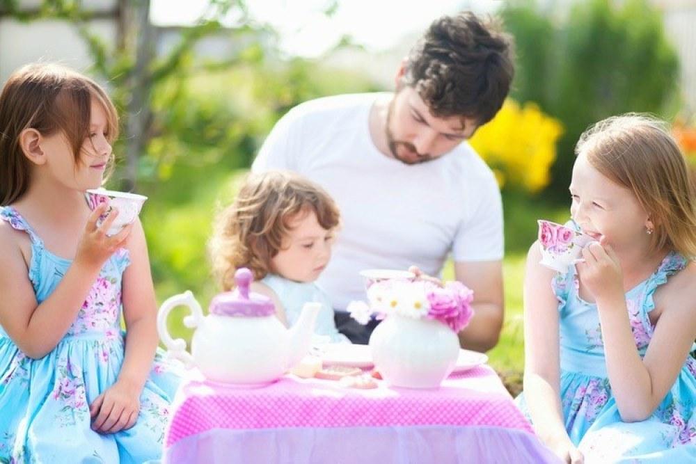 Vaders van dochters-papas meisje-GoodGirsCompany