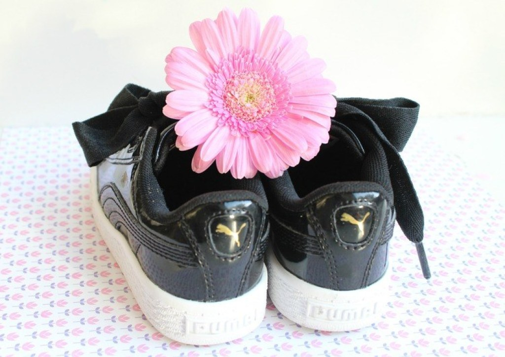 moeder-dochter-schoenen-kleding-GoodGirlsCompany