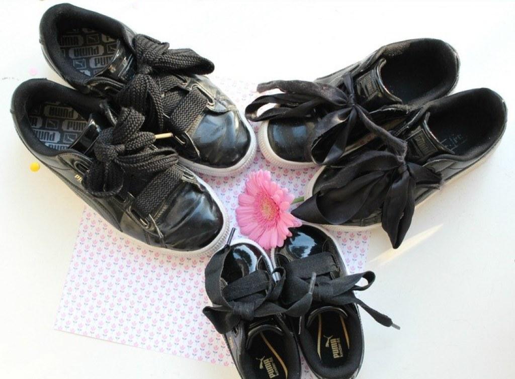 moeder-sochter-schoenen-kleding-GoodGirlsCompany