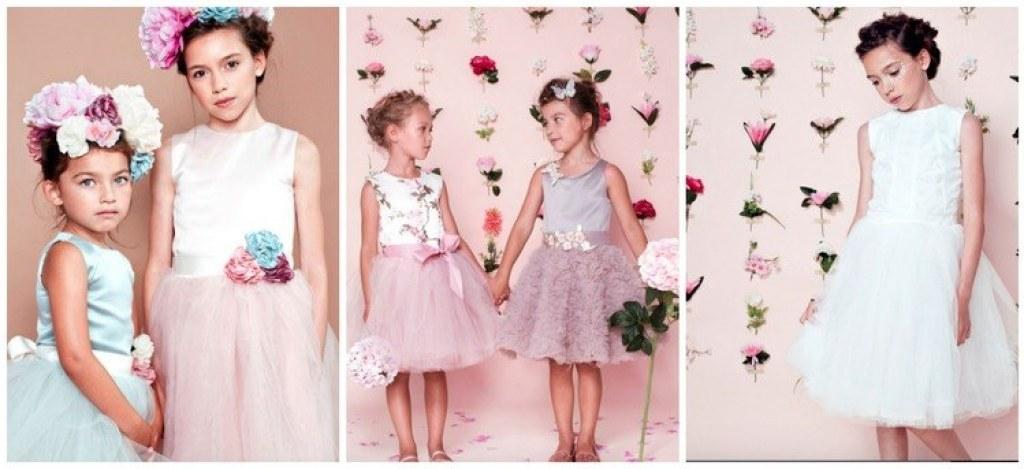 So cute fashion-feestjurkjes-GoodGirlsCompany